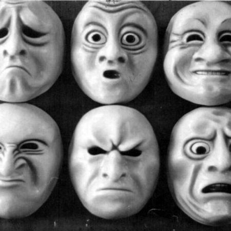 Bypassing Bipolar Disease!