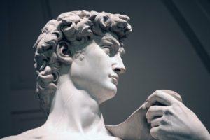 david-head-760×506