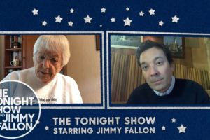 JaneElliot-JimmyFallon